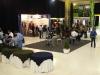 expovendamais-2012-4