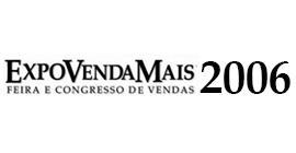 expovendamais-2006