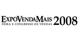expovendamais-2008