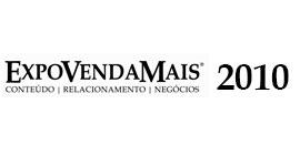 expovendamais-2010