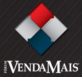 forum-vendamais