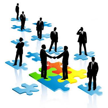 6 dicas para fazer networking em eventos