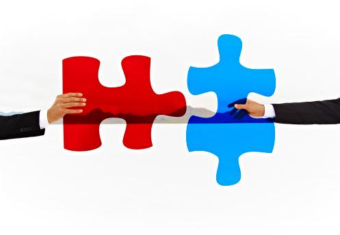 6 dicas para lidar com imprevistos em eventos corporativos