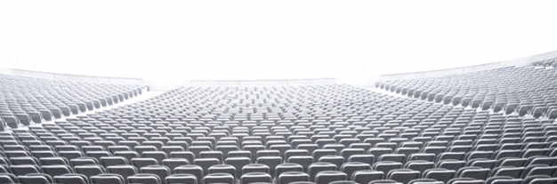 5 benefícios dos eventos corporativos