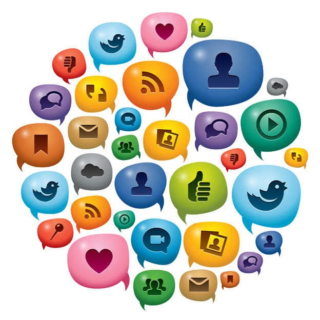 Como utilizar as redes sociais para fortalecer seu evento