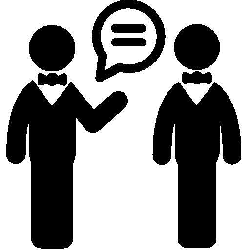 Inteligência Comercial em Eventos