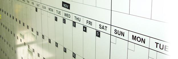 7 erros comuns na organização de eventos e como evitá-los