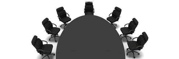 Como implantar uma estrutura interna de gestão e planejamento de eventos em sua empresa