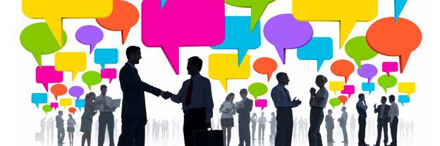 Como organizar eventos para atrair e fidelizar clientes