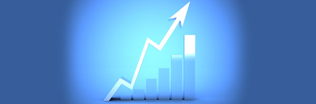 6 dicas para garantir que seu evento resulte em vendas