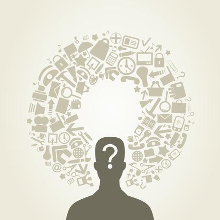Como criar uma identidade para o seu evento