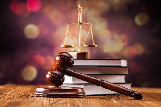 Fique dentro das principais leis relacionadas à organização de eventos