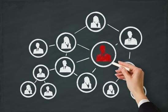Cuidados importantes ao contratar fornecedores para o seu evento