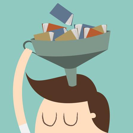 7 livros para aprender mais sobre Gestão de Eventos