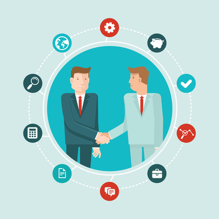 Como negociar com fornecedores para conseguir melhores condições nos preços e pagamentos dos serviços