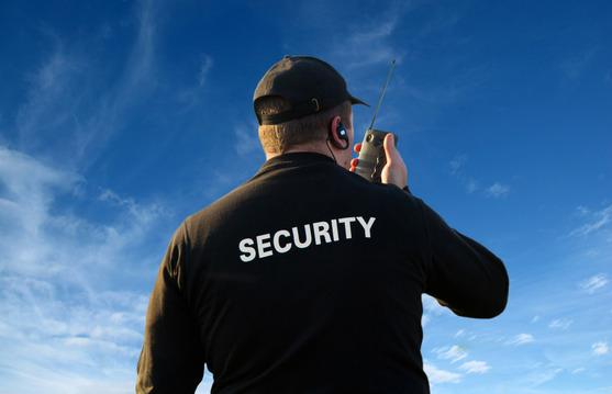 Como planejar a segurança do seu evento