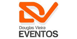 dv-eventos-esportivos