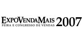 expovendamais-2007