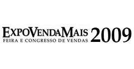 expovendamais-2009